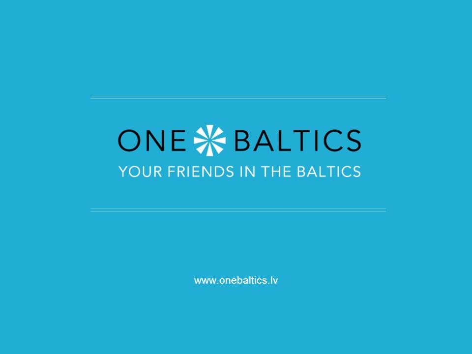 www.onebaltics.lv