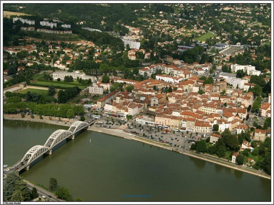 Plan de Neuville avec hôpital et ilot Wissel www.innocite.eu