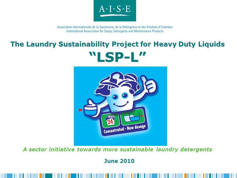22 LSP-L: Trade campaign Leaflet displayer