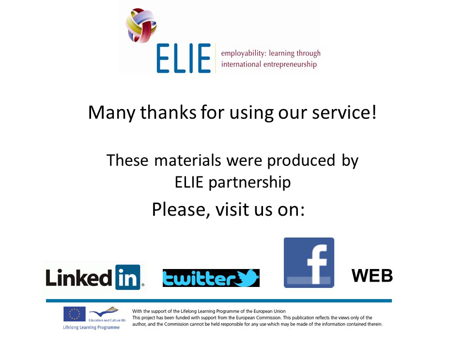 Many thanks for using our service.