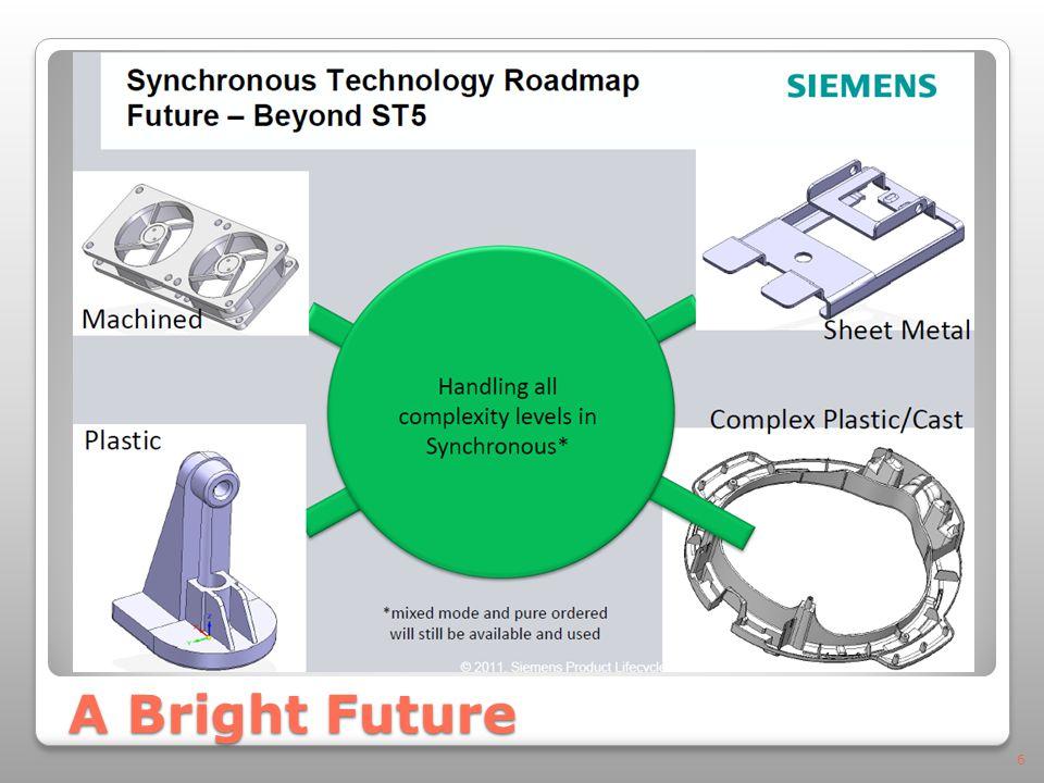 A Bright Future 6