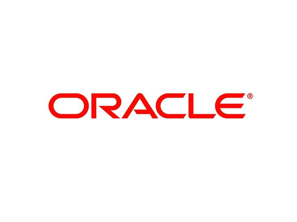 Physical Modeling One relational model for many physical models Supports Oracle Database 9i, 10g and 11g Microsoft SQL Server 2000 and 2005 IBM DB2/390 and DB2 LUW DDL file editor supports Design Rules Object selection Drop objects Table scripts