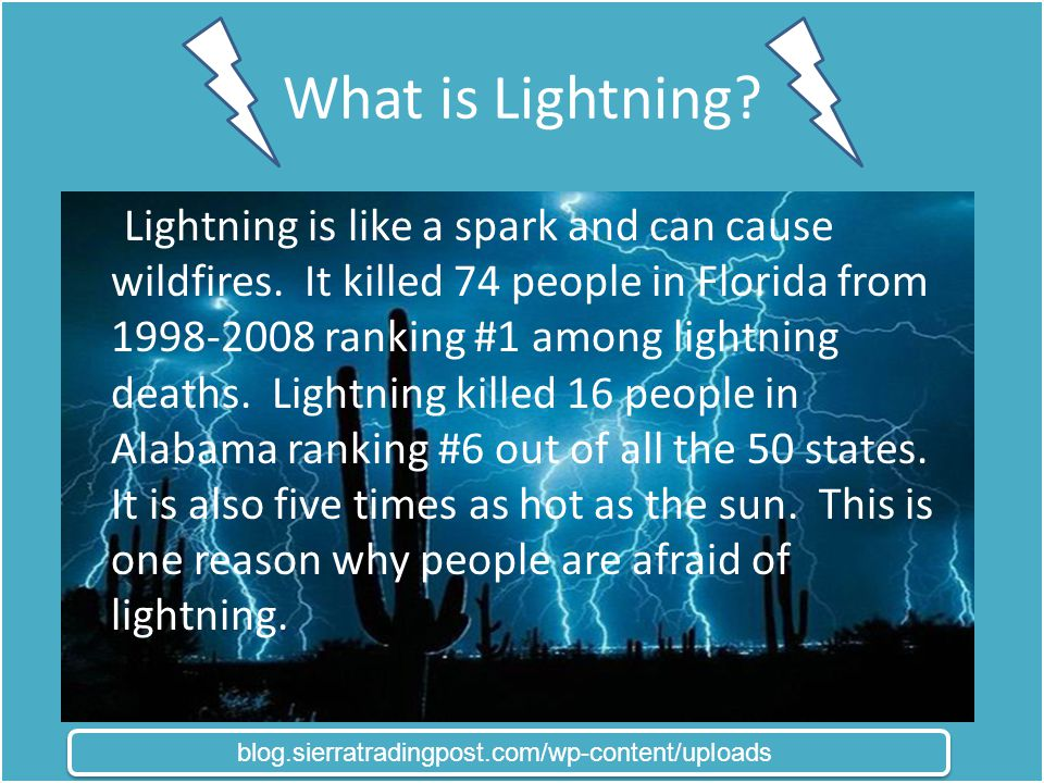 blog.sierratradingpost.com/.../ What is Lightning.