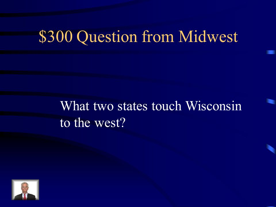 $200 Answer from Midwest North and East