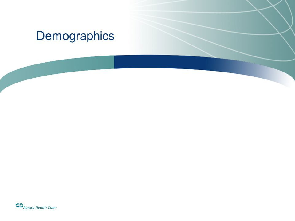 Respondent Demographics Percent Gender Male50% Female50% Household Income Bottom 40 Percent Bracket41% Middle 20 Percent Bracket14% Top 40 Percent Bracket30% Not sure/No answer15%