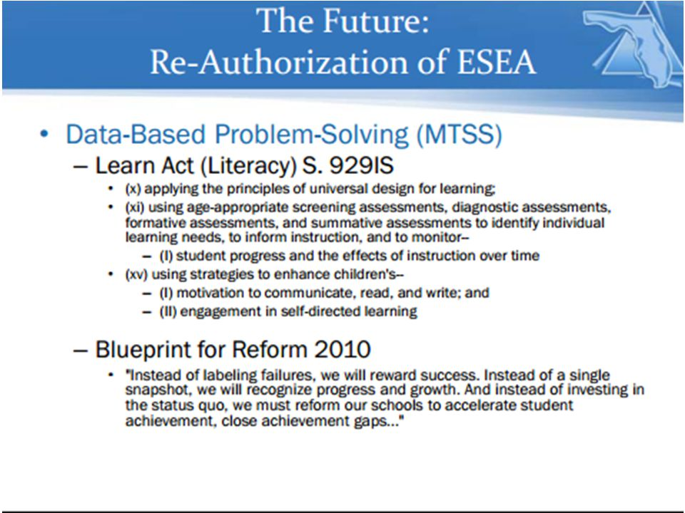 Current political woes in WI Legislature One Legislator @ Hearing in Eau Claire: If we cut off the money for testing we can stop CCSS? Concerns over lack of specificity, lack of basic skills focus, also lack of extension to even higher skills Other concerns about literature versus nonfiction reading, etc.