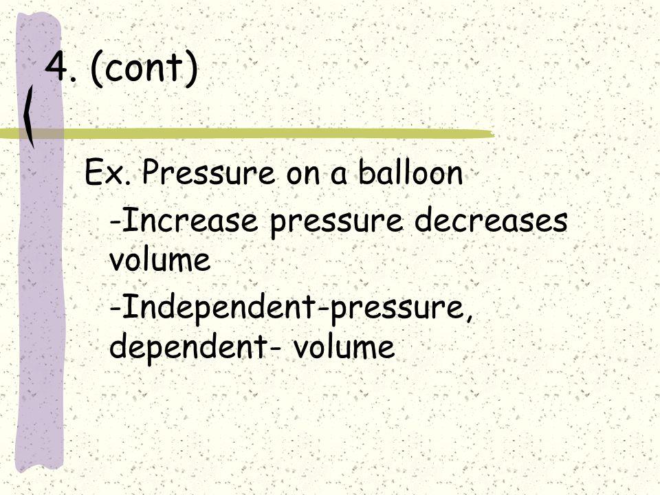 4. (cont) Ex.