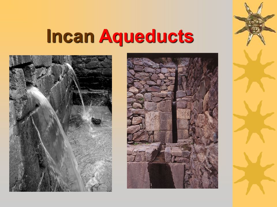 Incan Ceramic Jars PeanutPeanut PotatoPotato SquashSquash Cacao God Cacao Pod