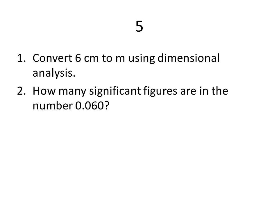 Answers & Standards scsh5 1.1 - b 1.2 - c 2.1 - a 2.2 - c 3.1 - d 3.2 - b scsh5 4.1 - c 4.2 - c 5.1 – 0.006 5.2 - 2