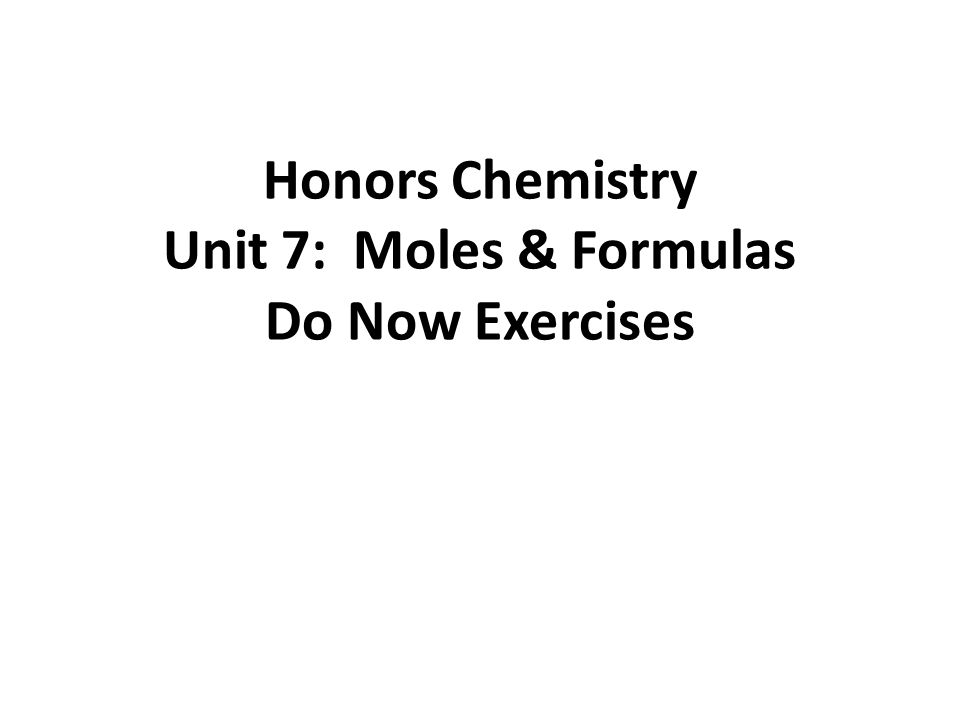 Do Now: Mon (1/7/13) 1.Find & correct the mistakes in the formulas.