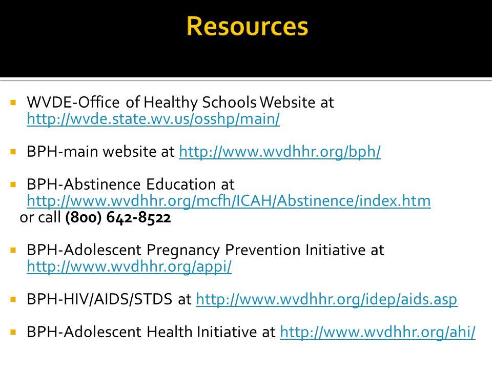 18% HPV 4% Chlamydia 2.5% Trichomoniasis 2% Herpes simplex CNN LIVE: http://www.cnn.com/video/?/video/health/2008/03/12/ gupta.girls.and.stds.cnn http