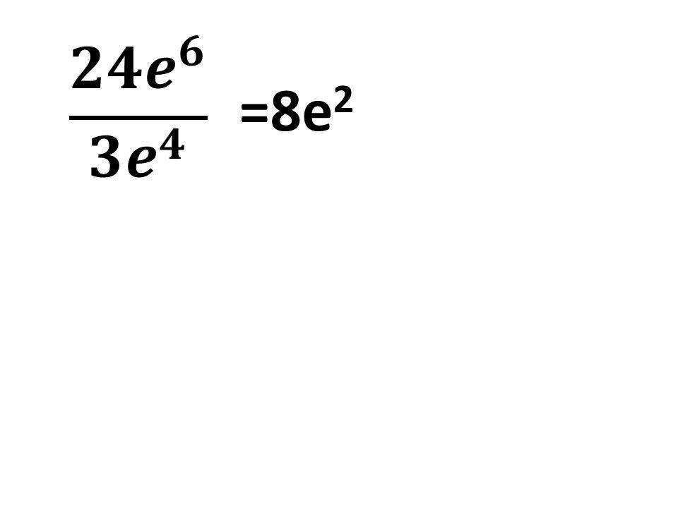 =8e 2