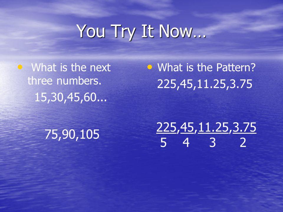 ANSWER ((-4)- (-1)) 2 +(3-1) 2 (-3) 2 +2 2 9+4 13 AB= (x 2 -x 1 ) 2 + (y 2 -y 1 ) 2 DID YOU GET IT CORRECT?