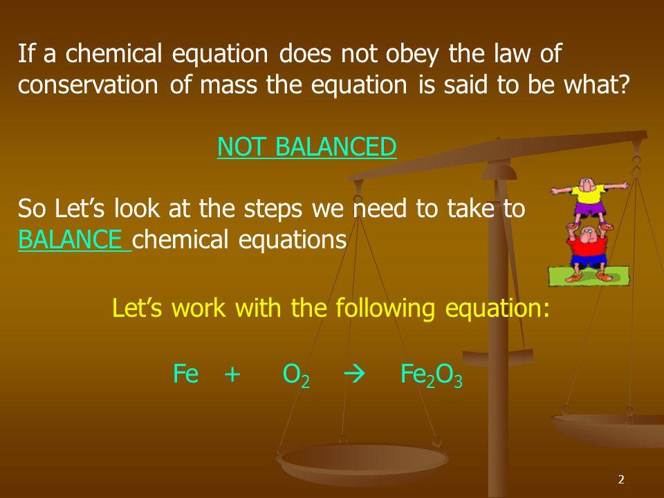 1 Mr. ShieldsRegents Chemistry U11 L02