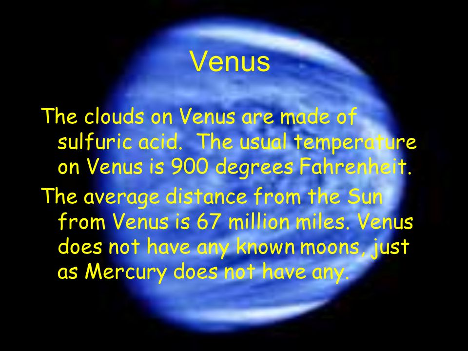 Mercury Mercury is the second-smallest planet: Only the planet of Pluto is smaller.
