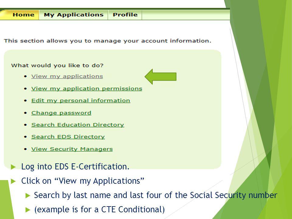 Professional Certification 360.725.6396 cert@k12.wa.us Kelli.Bennett@k12.wa.us cert@k12.wa.us