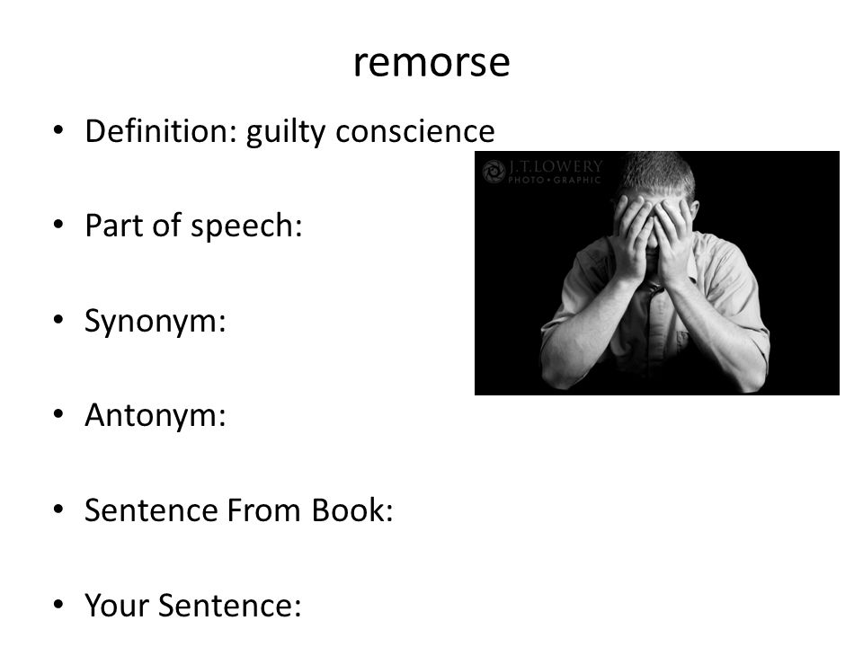 solace Definition: something that gives comfort Part of speech: Synonym: Antonym: Sentence From Book: Your Sentence: