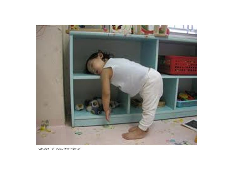 Captured from www.mommyish.com