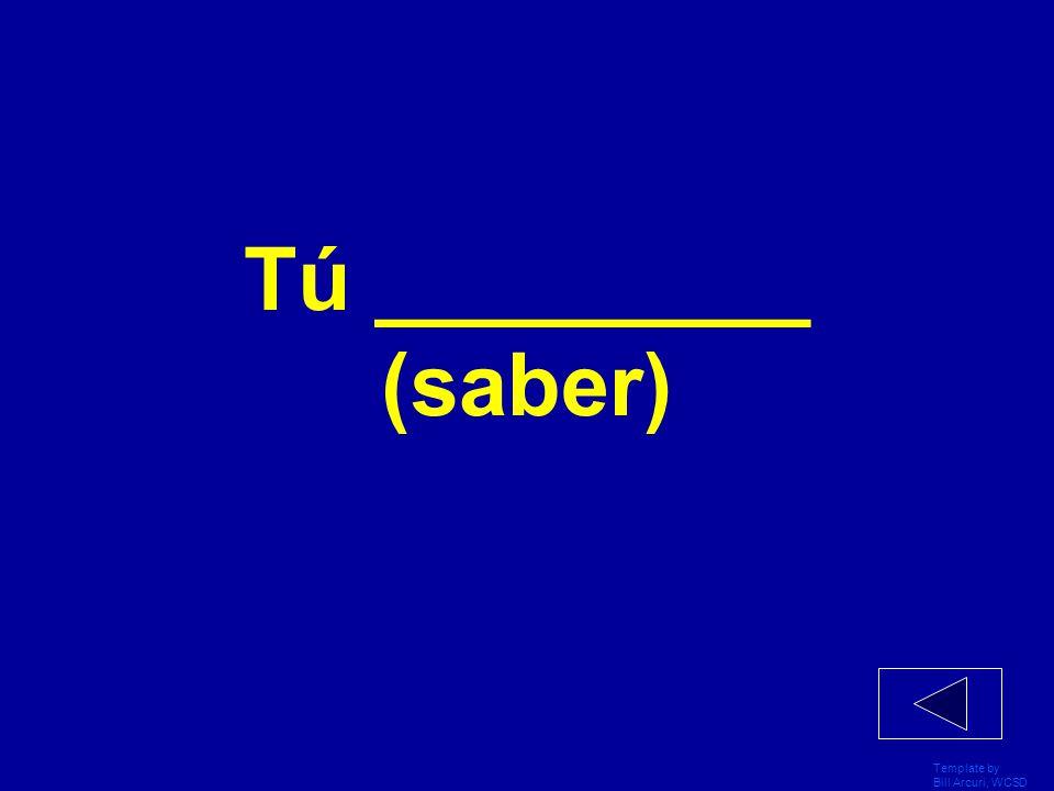 Template by Bill Arcuri, WCSD Pablo tiene 2 años. Miguel tiene 3 años. Pablo es ______ que Miguel.