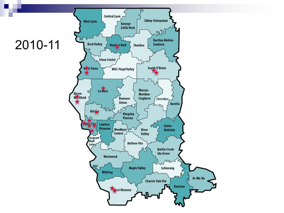 2010-11