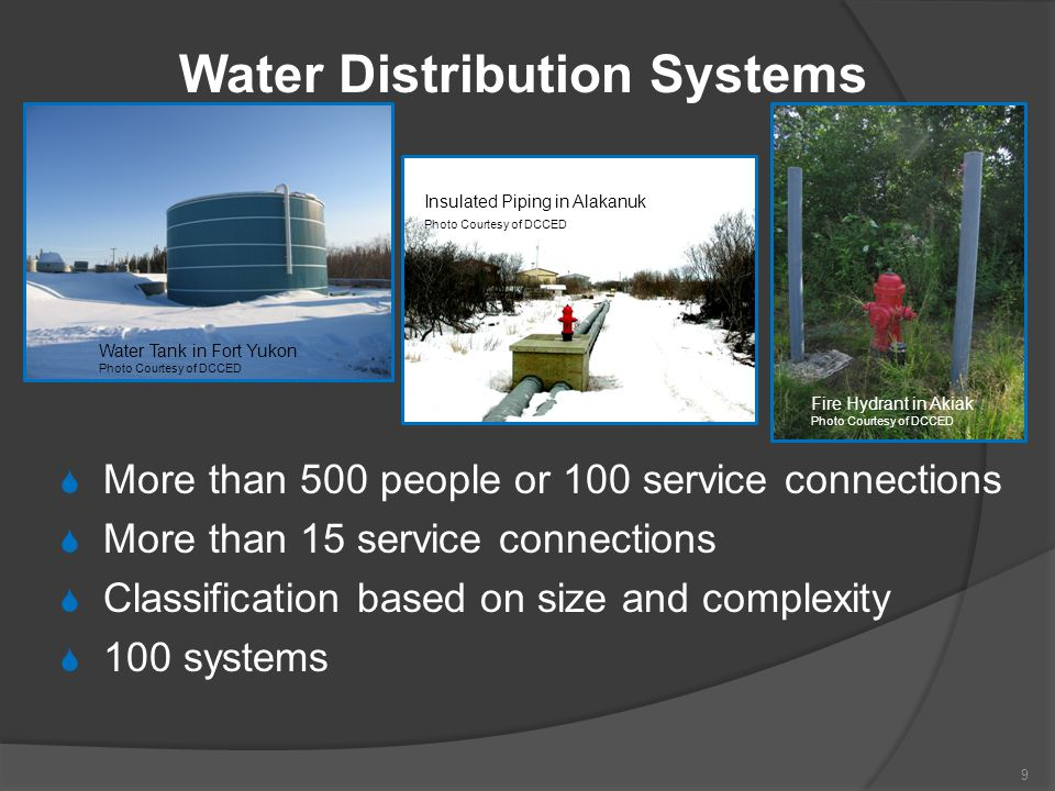 Small Water System Online Certification Exams Online Exams Available Small, Untreated Water System Small, Treated Water System Application One-page application Fees At the time of application: $20 application fee At the time of testing: $30 exam fee payable to the Testing Center There are No Application Deadlines As soon as we receive your application and application fee, we will authorize you to take the online exam at one of the testing centers.