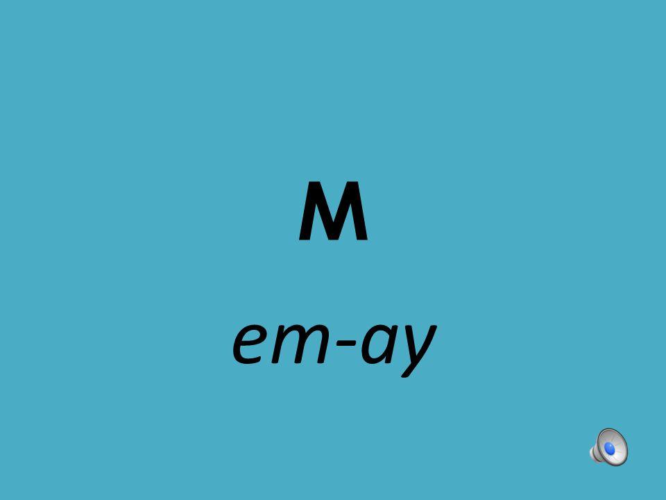 M em-ay