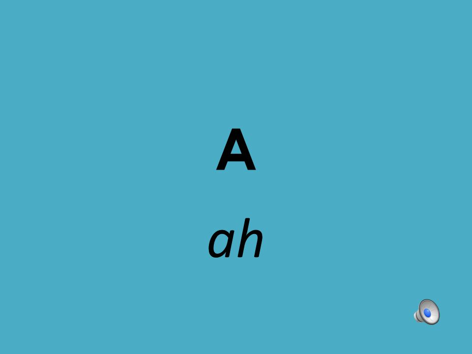 ´ acento found over vowels (a,e,i,o,u) shows where to put the emphasis in a word
