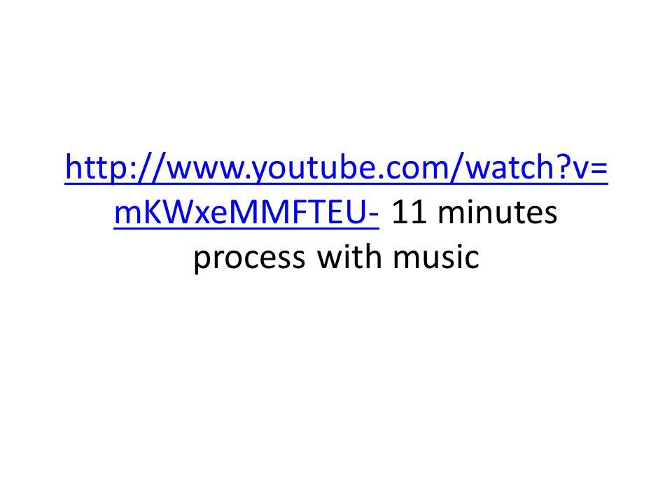 McGraw Hill Animation http://highered.mcgraw- hill.com/olcweb/cgi/pluginpop.cgi?it=swf::535 ::535::/sites/dl/free/0072437316/120074/bio 17.swf::Comparison%20of%20Meiosis%20and %20Mitosis