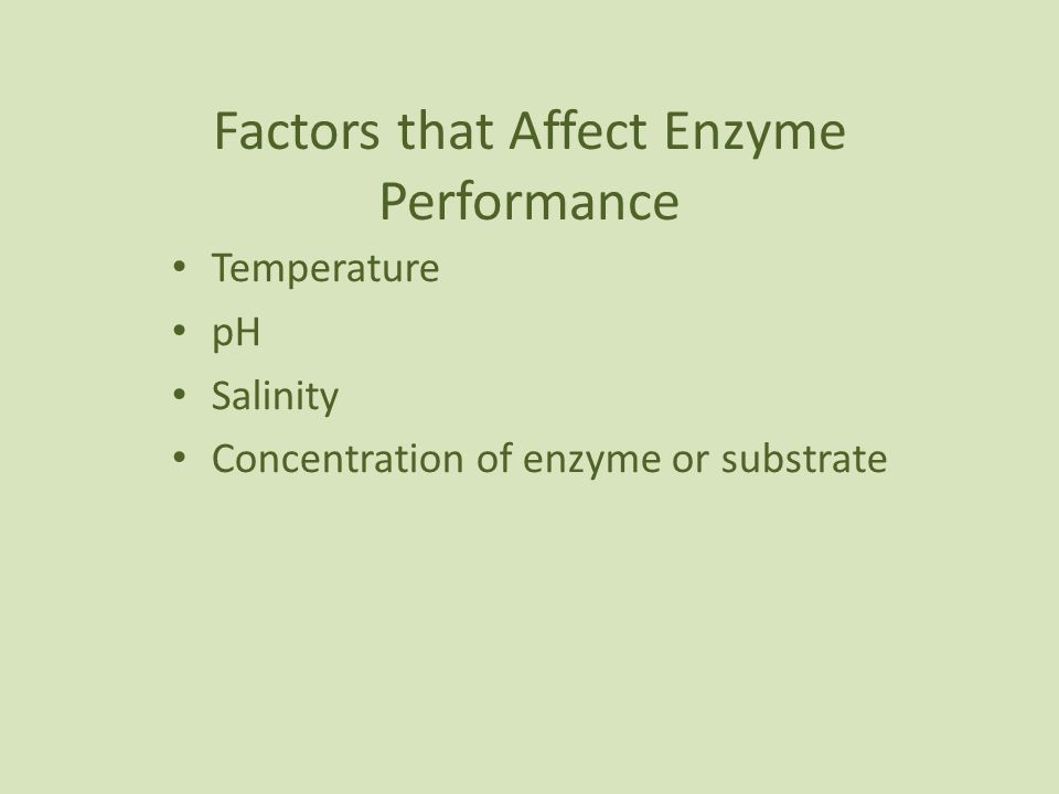 Enzymes can only catalyze 1 reaction because they only allow substrates with one particular shape to bond oes not fit!