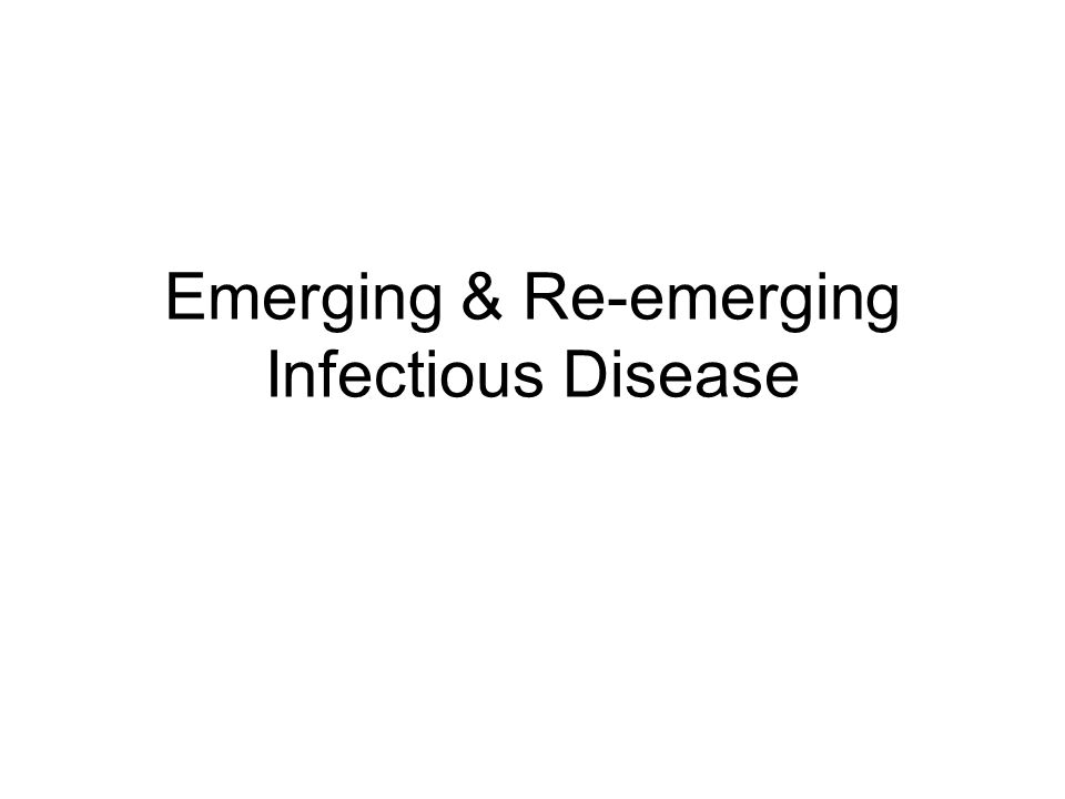 Infectious Diseases Disease: conditions that impair normal tissue function Genetic or Metabolic diseases: ex Cystic Fibrosis Disease of aging: ex atherosclerosis Infectious Disease: caused by the invasion of a host by agent's whose activities harm the host's tissues
