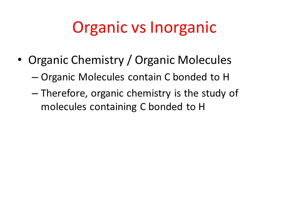 There are four macromolecules of interest.
