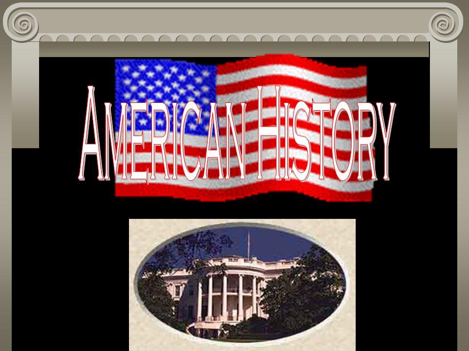 John Adams 1797- 1801 2 nd President
