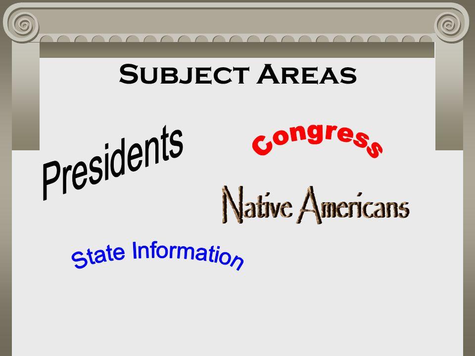 Ulysses S. Grant 1869-1877 18 th President