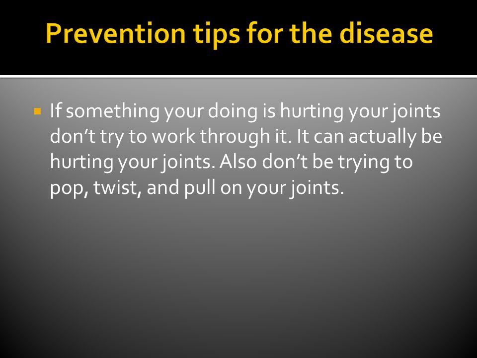 http://www.mayclinic.com/health/arthritis/AR00015 http://rheumatoidarthritissymptomstest.com/wp- content/uploads/2011/09/rheumatoid-arthritis1.jpg http://www.bing.com/health/article/mayo- MADS00020/Rheumatoid- arthritis?q=rheumatoid+arthritis&qpvt=rhematoid +arthritis