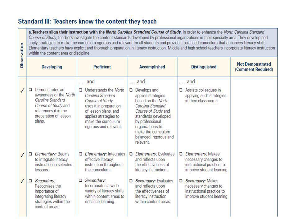 The Big 5 Phonemic Awareness Phonics Reading Fluency Reading Vocabulary Reading Comprehension