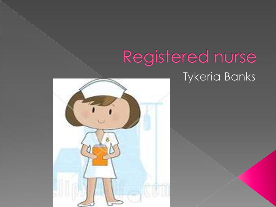  http://explorehealthcareers.org/en/Career/21/Registered_Nurse_RN http://www.shawneecc.edu/academics/nursing.asp http://techniciantechnologist.com/registered-nurse- education.htm