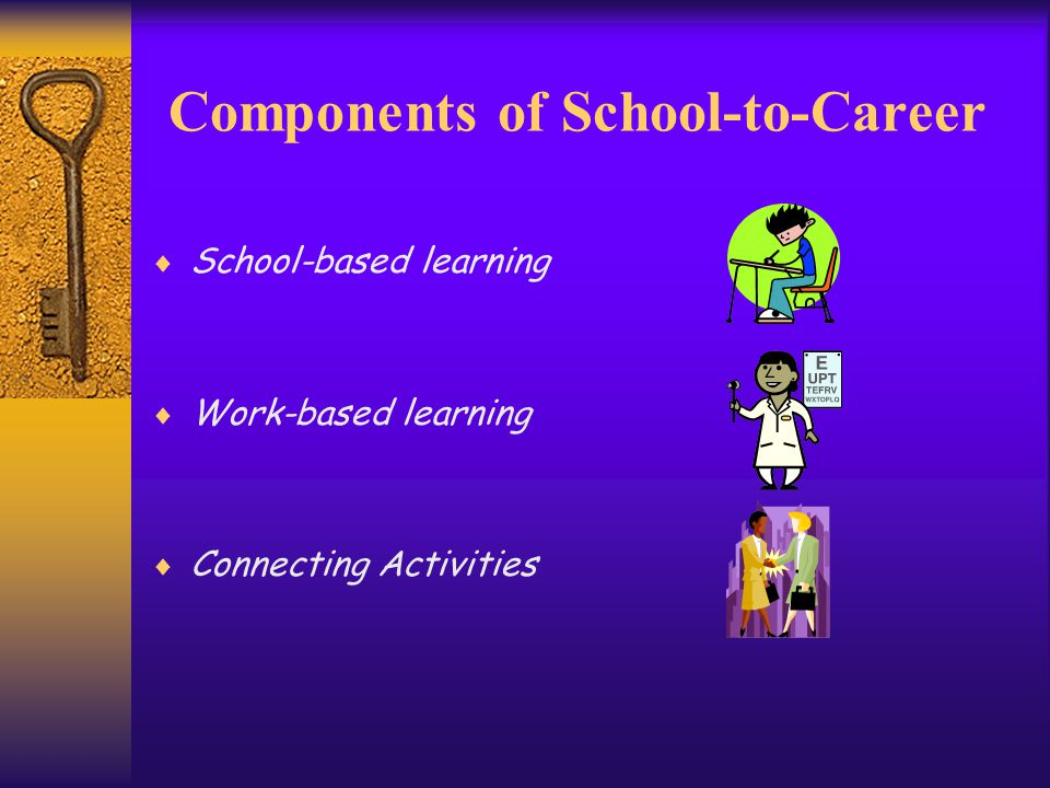 Massachusetts Work-based Learning Plan Competencies FOUNDATION SKILLS: Work Ethic and Professionalism  Attendance and Punctuality  Workplace Appearance  Accepting Direction and Constructive Criticism  Motivation and Taking Initiative  Understanding Workplace Culture, Policy and Safety