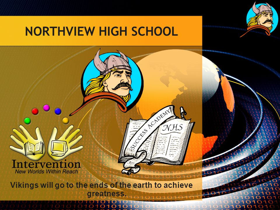 2006/2007: A Year of Exploration  Seven-period day  Professional Learning Communities (PLC)  Guided Study/Advisory  Intervention