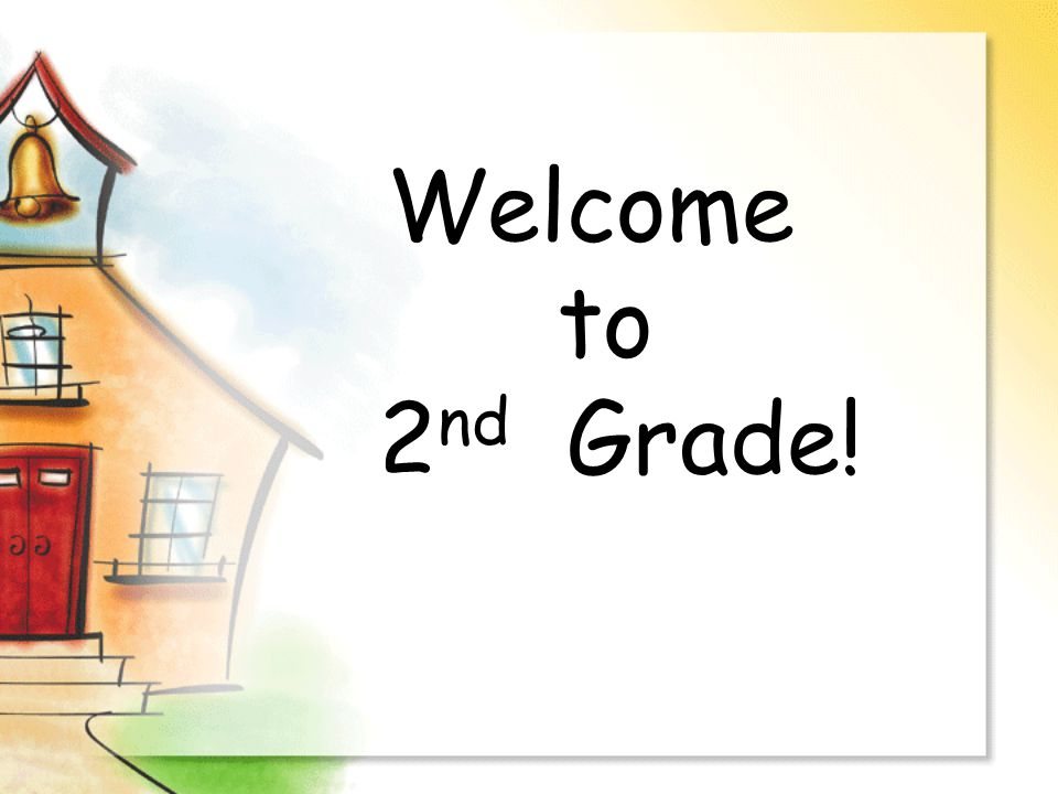 Accelerated Reader Students will be assigned a goal each nine weeks based on their reading ability.