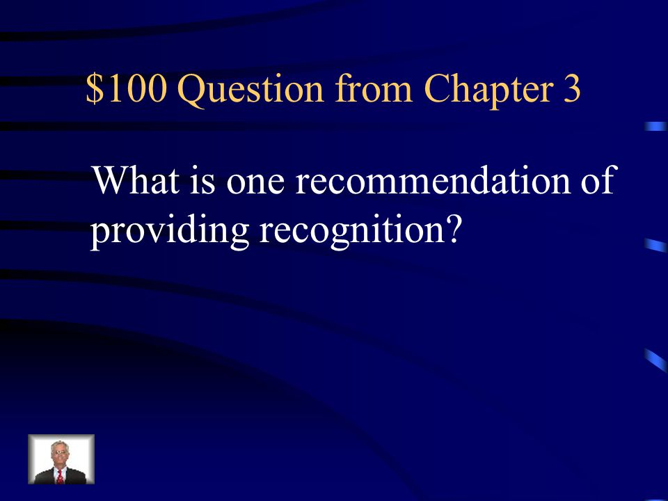 $500 Answer from Chapter 2 Who is Vantage Learning, Maplesoft, Educational Testing Service