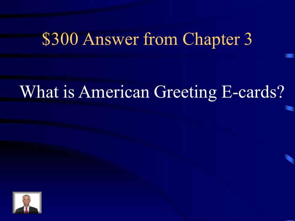 $300 Question from Chapter 3 What is one site for online certificates