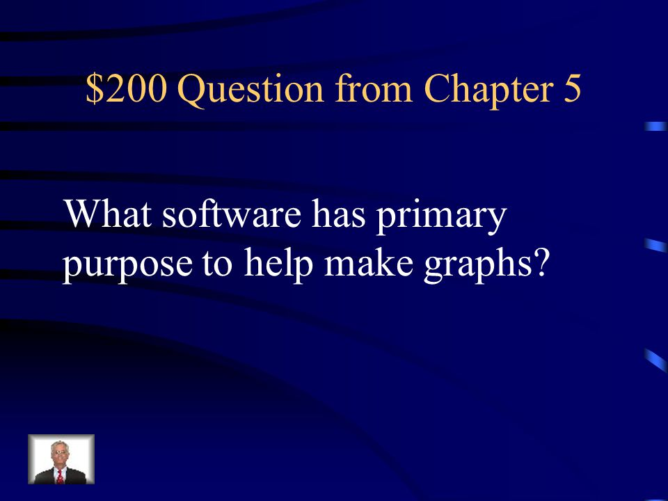 $100 Answer from Chapter 5 What is nonlinguistic