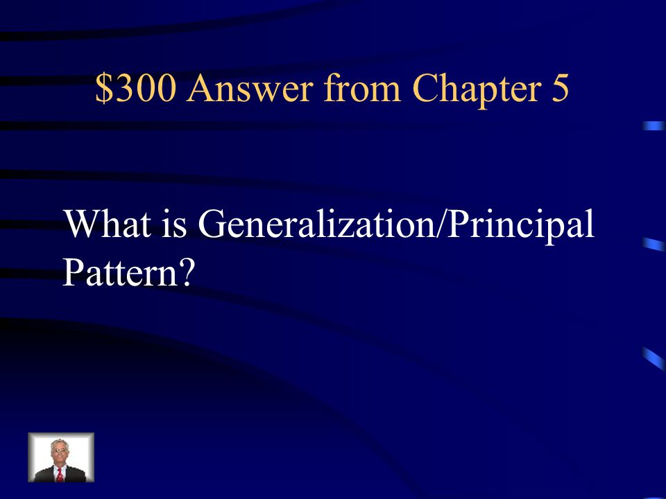 $300 Question from Chapter 5 What organizers work well with mathematics and science
