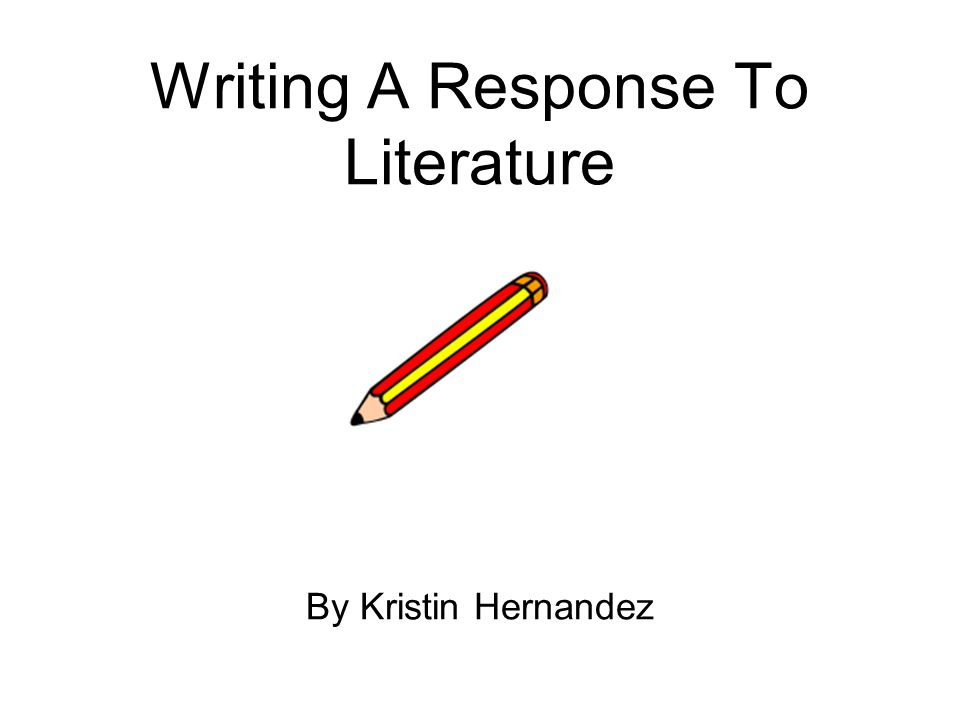 Includes: * Title & Author *Brief Summary (Somebody, wanted, but, so) *State the theme, message, or character judgment The Introduction