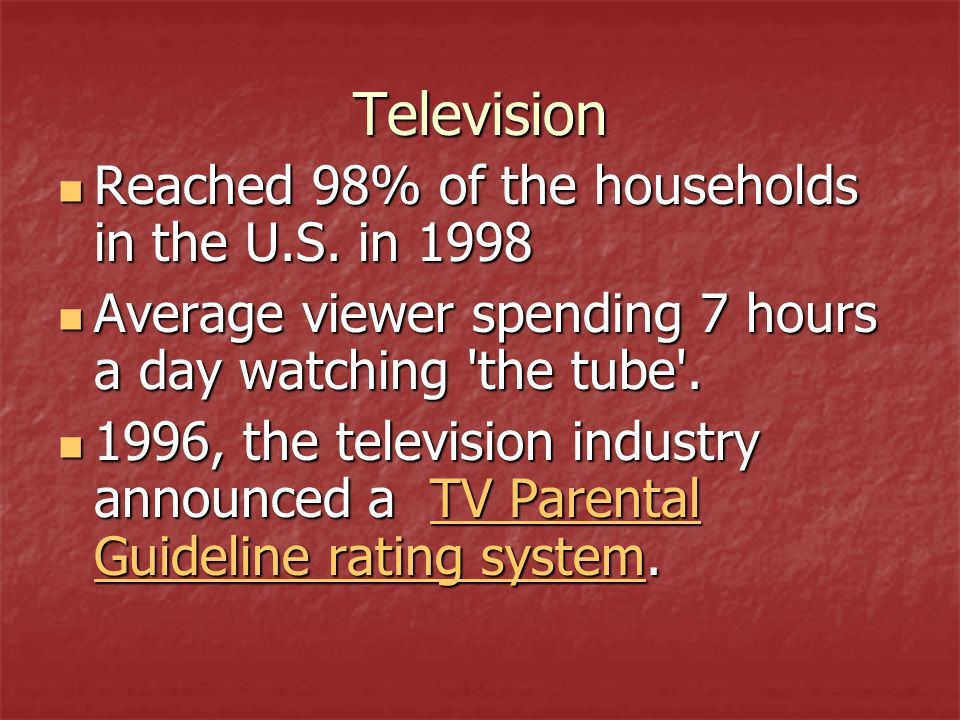Cable Cable Television would produce Networks like CNN,TNN,TNT,CSPAN,ESPN,the Shopping Network.