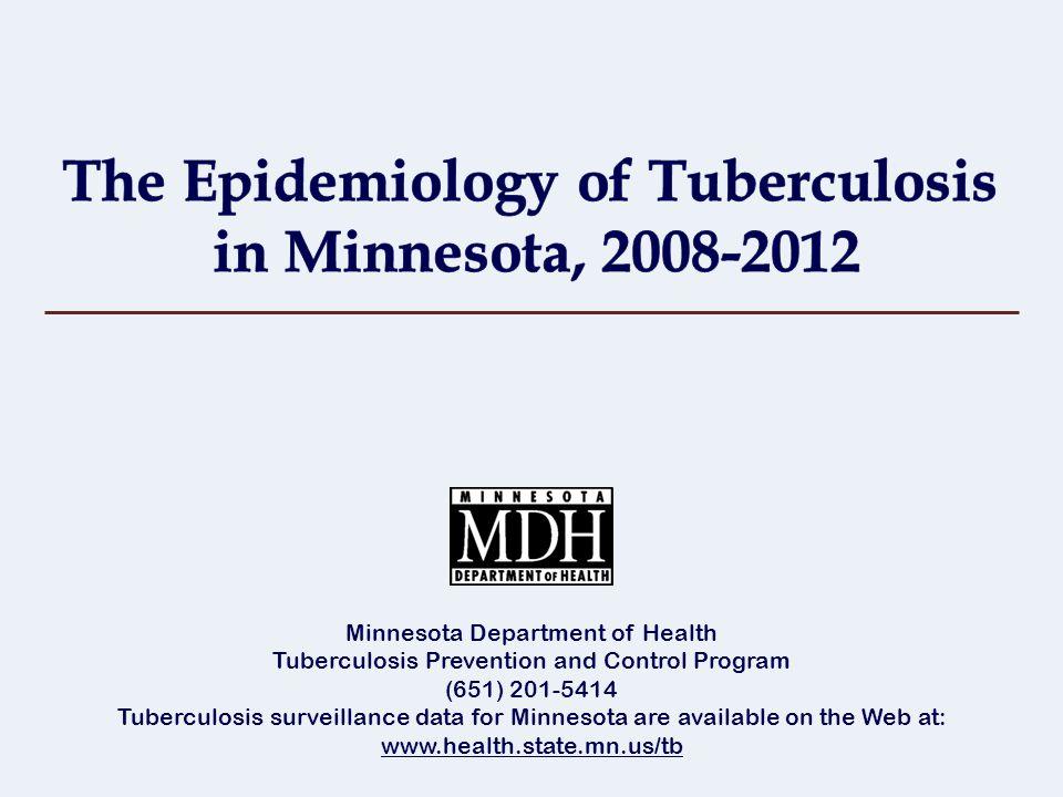 N = 595 *Based on the public health surveillance definition for TB [CDC.