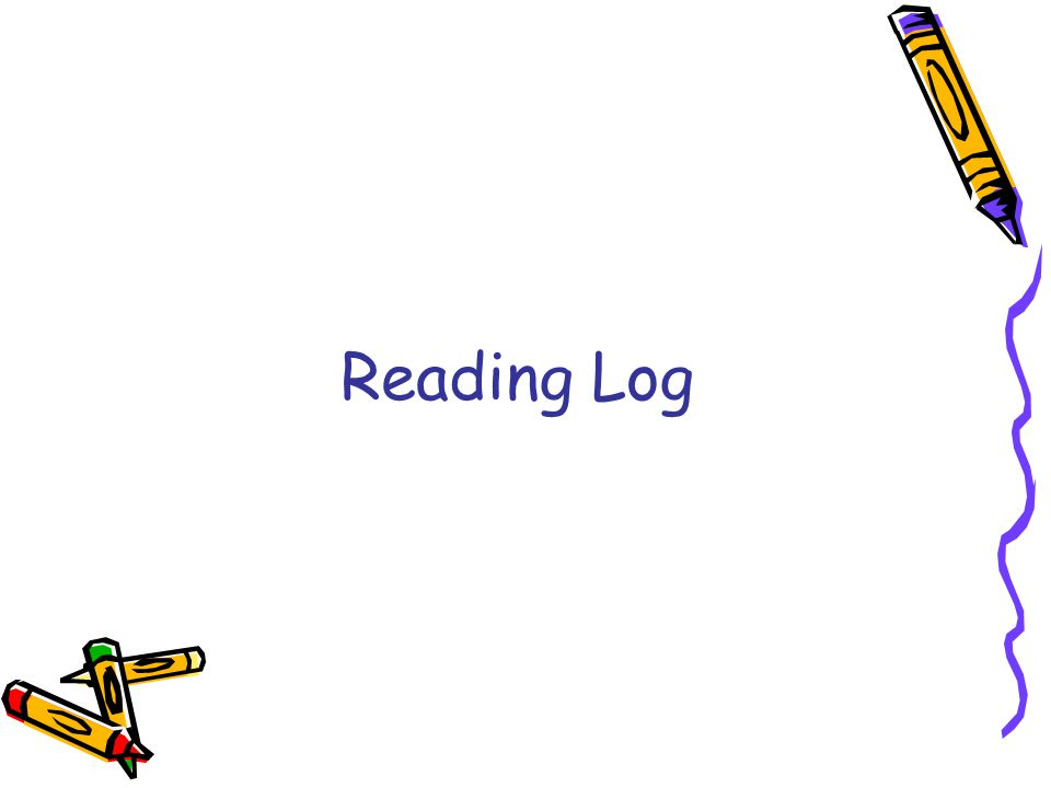 Accelerated Reader · Computerized tests that check comprehension after reading.