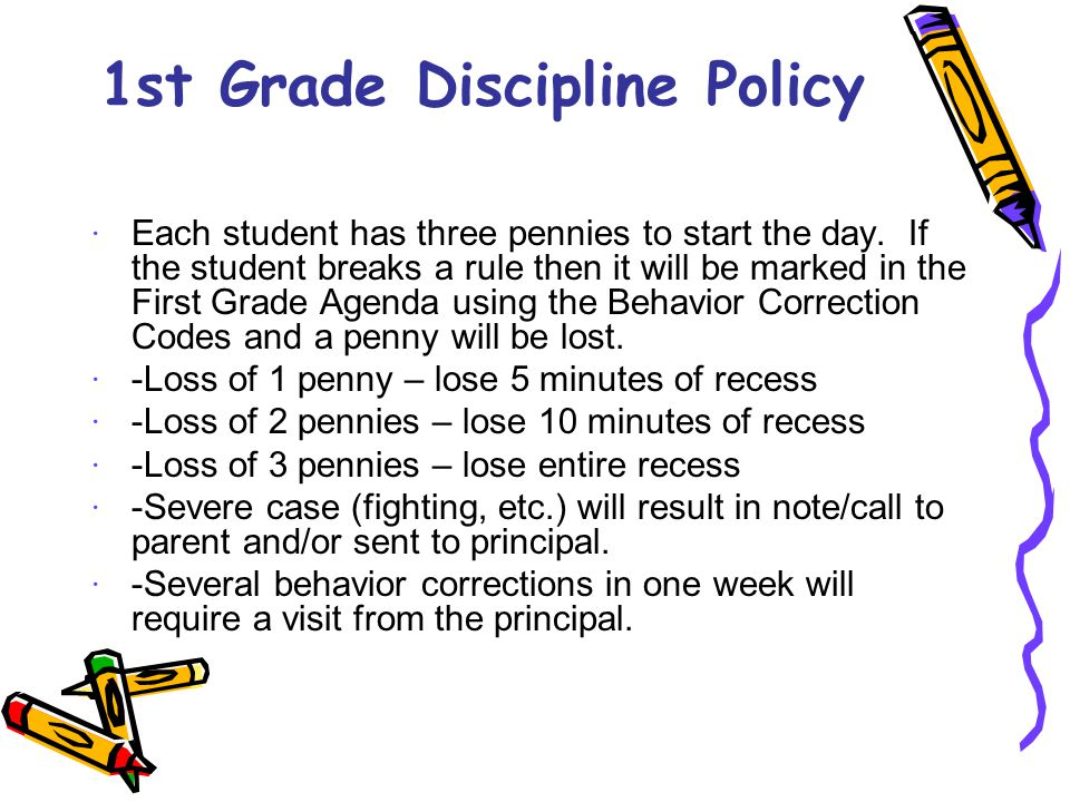 Snacks – 2:05 You are welcome to send extra snacks for me to have as back up snacks, for times when students may forget.
