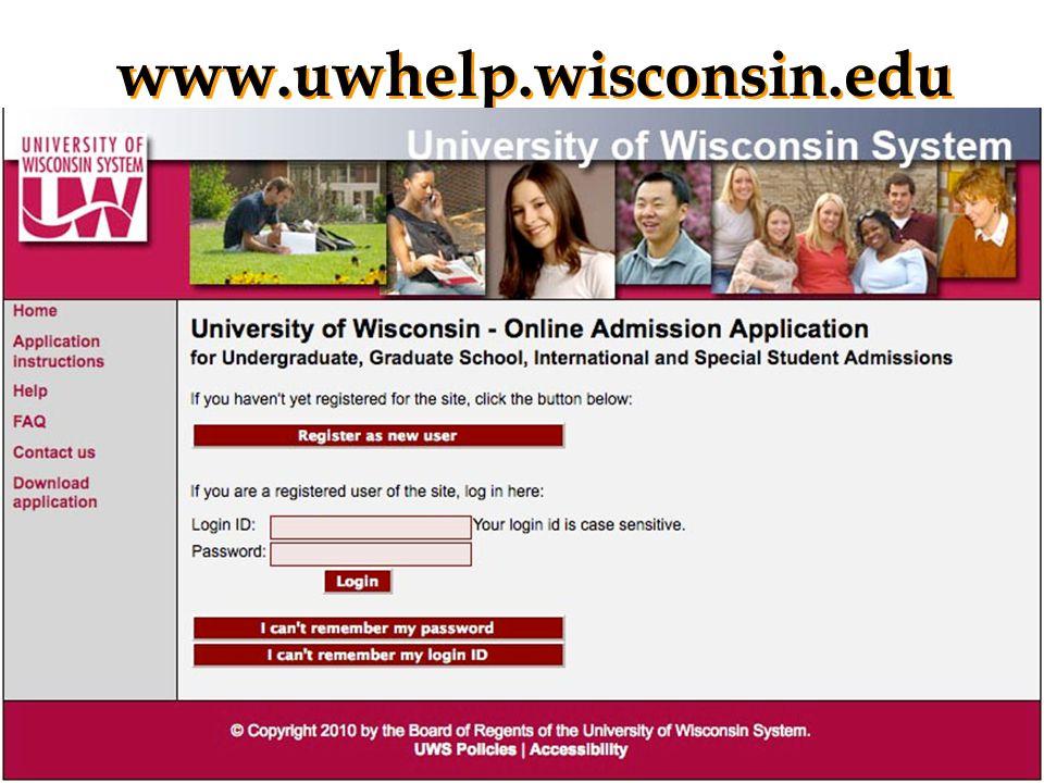 www.uwhelp.wisconsin.edu