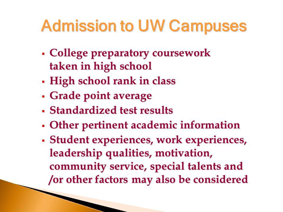 www.uwhelp.wisconsin.edu email: help@learn.uwsa.edu phone: 800/442-6459